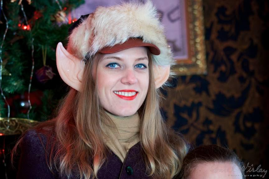 Bucharest-Christmas-Market-Mos-Craciun-Targ-Universitate_FotoAurelVirlan-Emails10