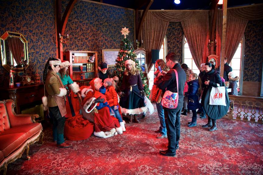 Bucharest-Christmas-Market-Mos-Craciun-Targ-Universitate_FotoAurelVirlan-Emails12