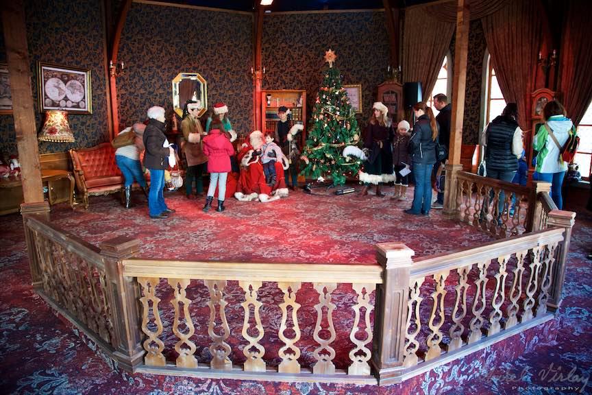 Bucharest-Christmas-Market-Mos-Craciun-Targ-Universitate_FotoAurelVirlan-Emails15