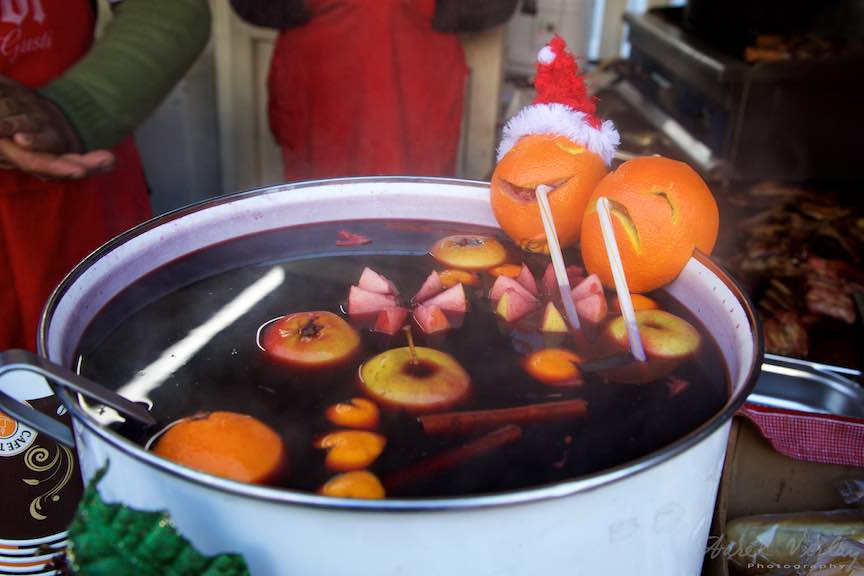 Bucharest-Christmas-Market-Mos-Craciun-Targ-Universitate_FotoAurelVirlan-Emails18