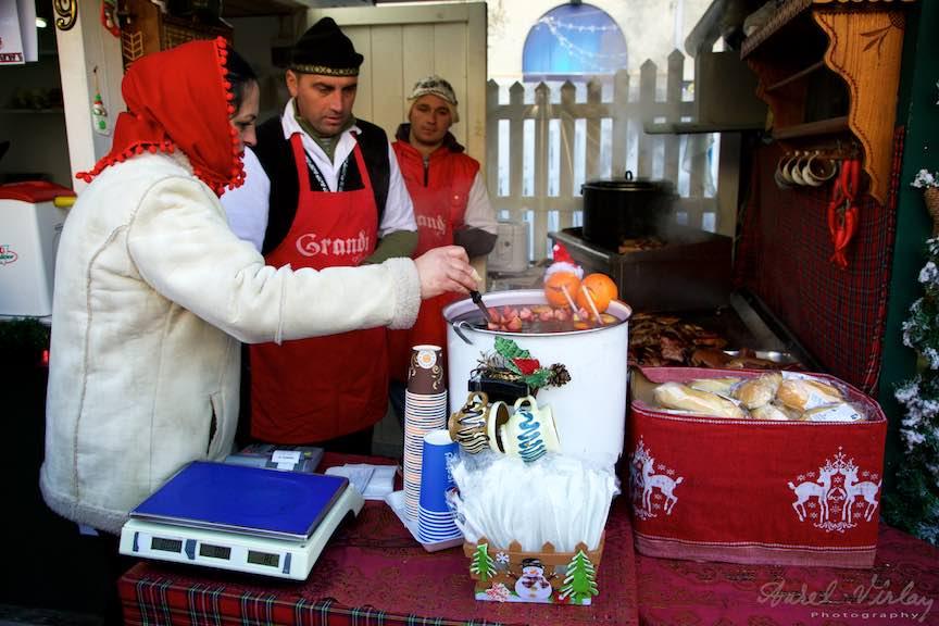 Bucharest-Christmas-Market-Mos-Craciun-Targ-Universitate_FotoAurelVirlan-Emails19