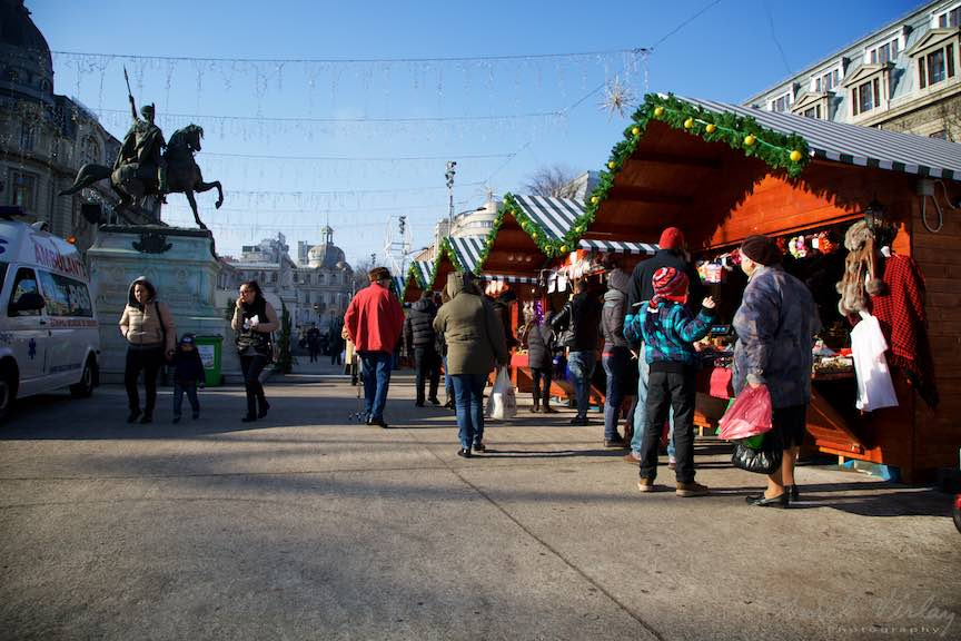Bucharest-Christmas-Market-Mos-Craciun-Targ-Universitate_FotoAurelVirlan-Emails22