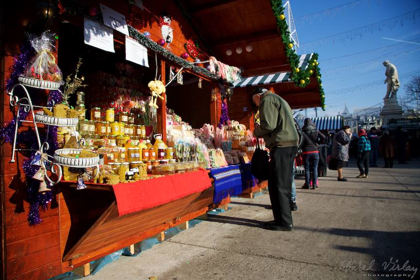 Bucharest-Christmas-Market-Mos-Craciun-Targ-Universitate_FotoAurelVirlan-Emails23