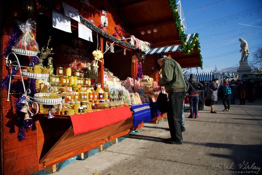 Bucharest-Christmas-Market-Mos-Craciun-Targ-Universitate_FotoAurelVirlan-Emails23