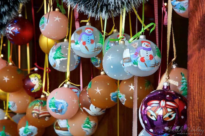 Bucharest-Christmas-Market-Mos-Craciun-Targ-Universitate_FotoAurelVirlan-Emails25