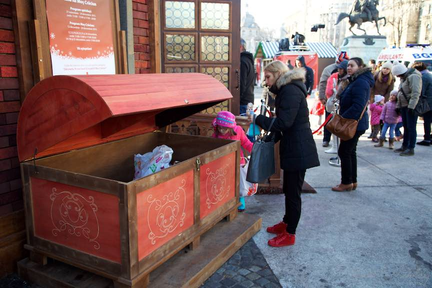 Bucharest-Christmas-Market-Mos-Craciun-Targ-Universitate_FotoAurelVirlan-Emails26