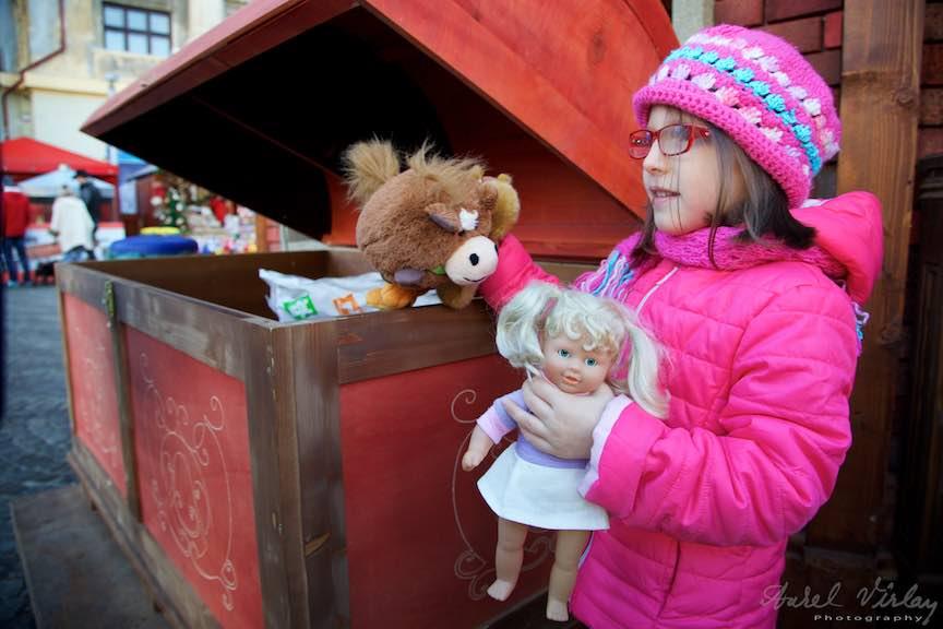 Bucharest-Christmas-Market-Mos-Craciun-Targ-Universitate_FotoAurelVirlan-Emails27