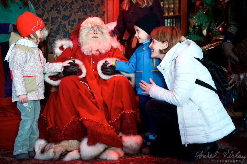 Bucharest-Christmas-Market-Mos-Craciun-Targ-Universitate_FotoAurelVirlan-Emails4