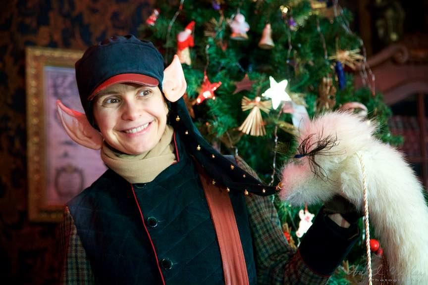 Bucharest-Christmas-Market-Mos-Craciun-Targ-Universitate_FotoAurelVirlan-Emails6