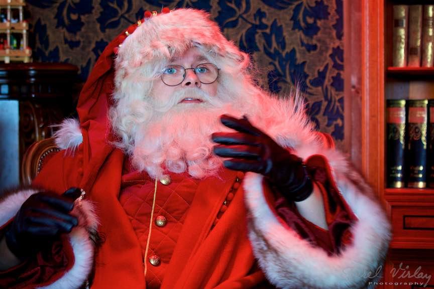 Bucharest-Christmas-Market-Mos-Craciun-Targ-Universitate_FotoAurelVirlan-Emails8