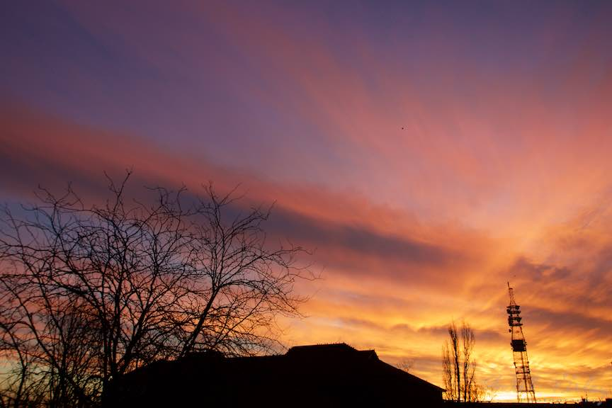 Rasarit-Soare-cerul-rosu_Foto-AurelVirlan-Emails16