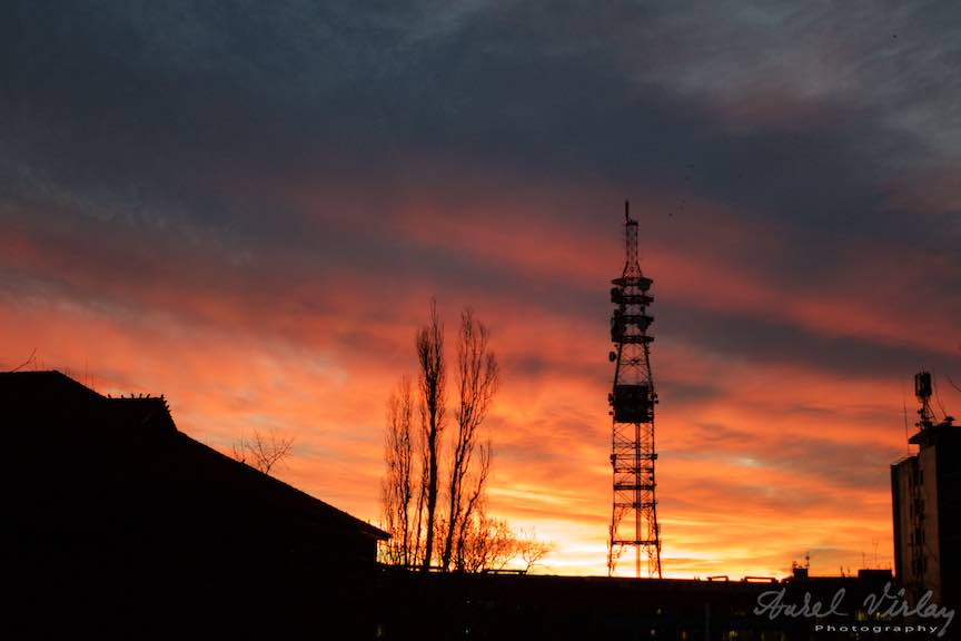 Rasarit-Soare-cerul-rosu_Foto-AurelVirlan-Emails3