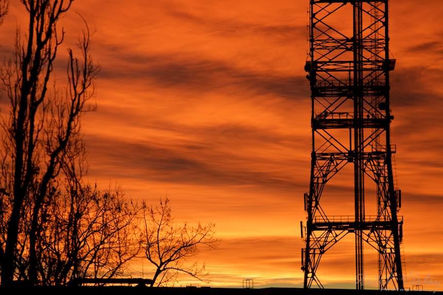 Rasarit-Soare-cerul-rosu_Foto-AurelVirlan-Emails6