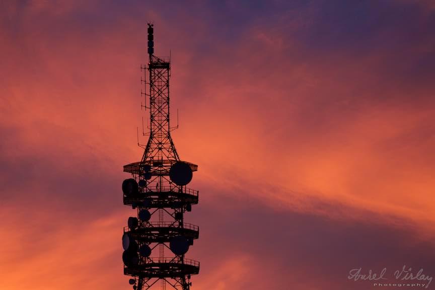 Rasarit-Soare-cerul-rosu_Foto-AurelVirlan-Emails8