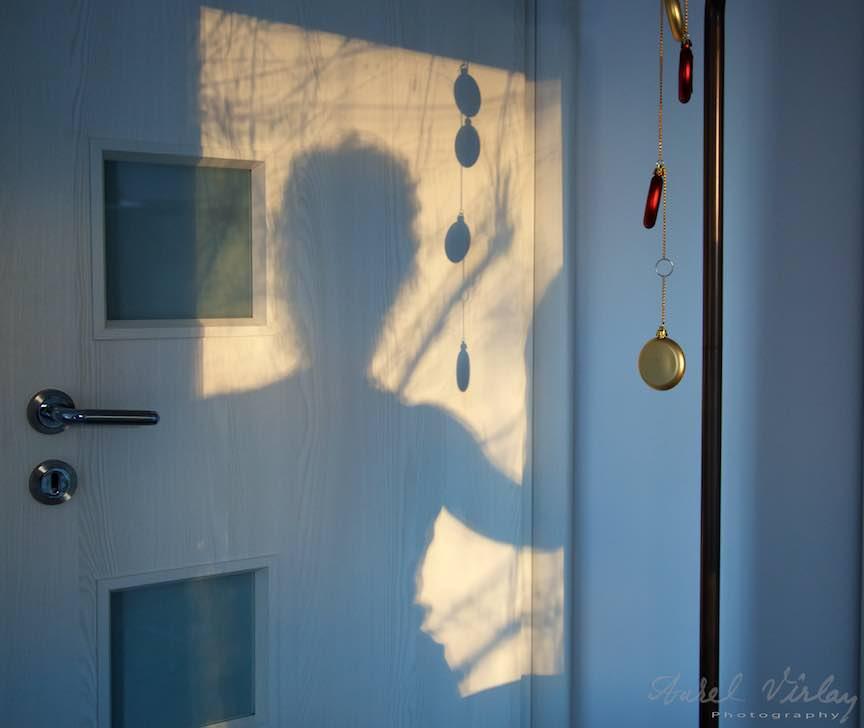 Umbra-timpul-silueta-femeia-dimineata-FotoAurelVirlan-Adorabila Femeie.