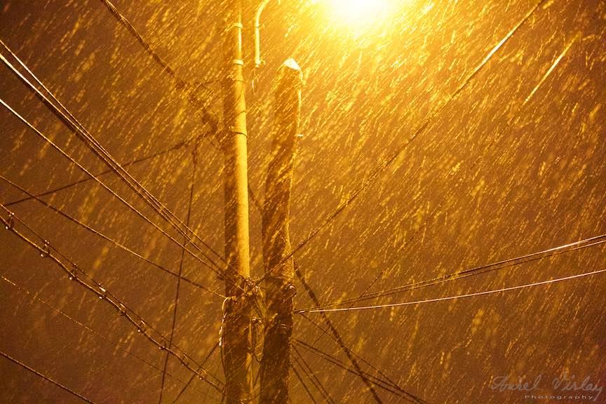 Iarna-ninsoare-Bucuresti-strada-FotoAurelVirlan_Emails11