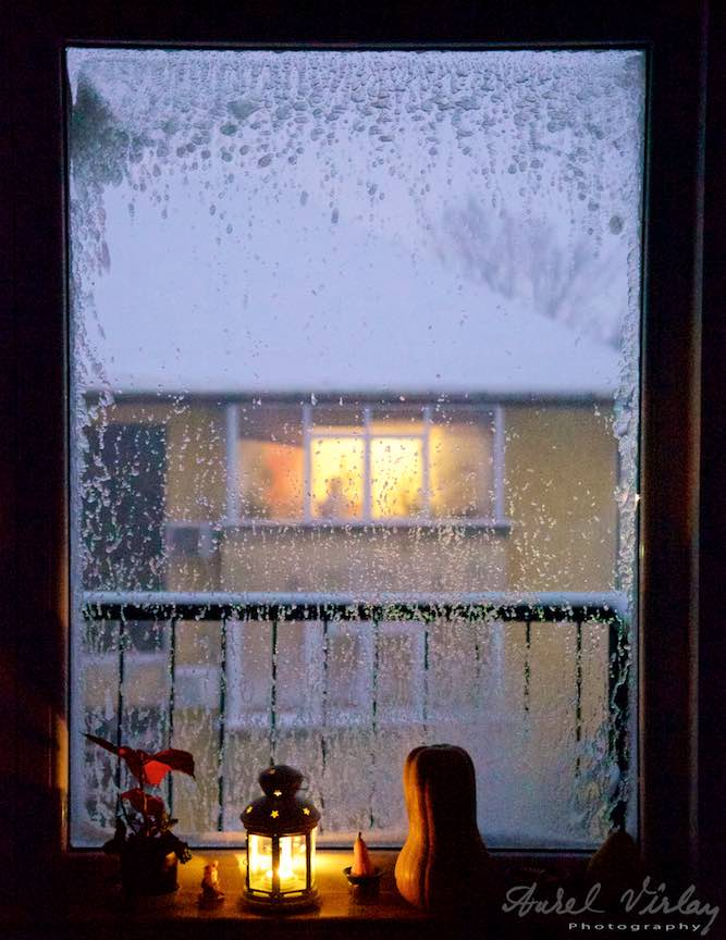 Iarna-ninsoare-Bucuresti-strada-FotoAurelVirlan_Emails13