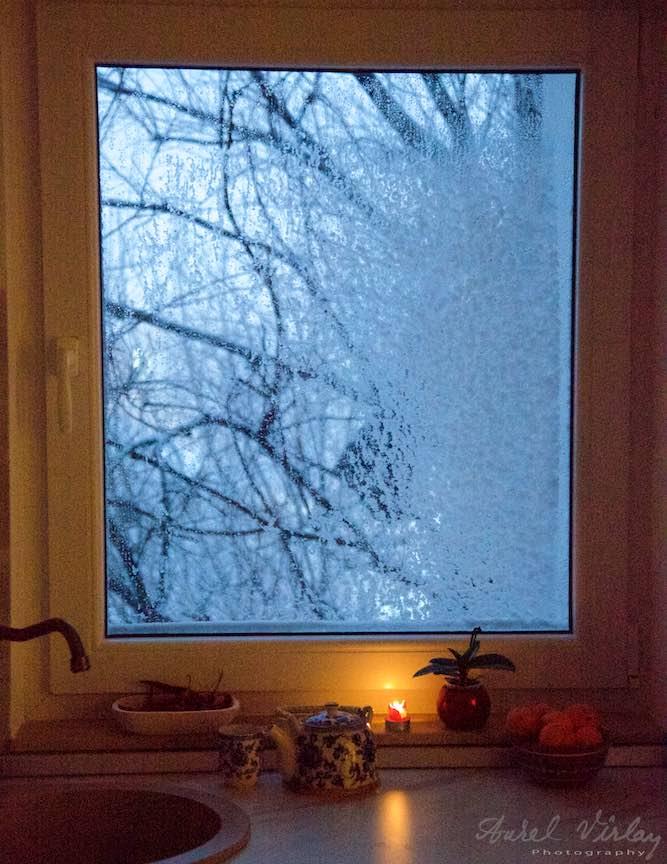 Iarna-ninsoare-Bucuresti-strada-FotoAurelVirlan_Emails14