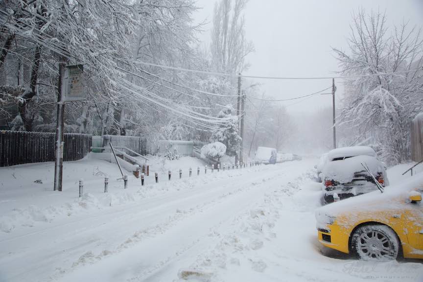 Iarna-ninsoare-Bucuresti-strada-FotoAurelVirlan_Emails16