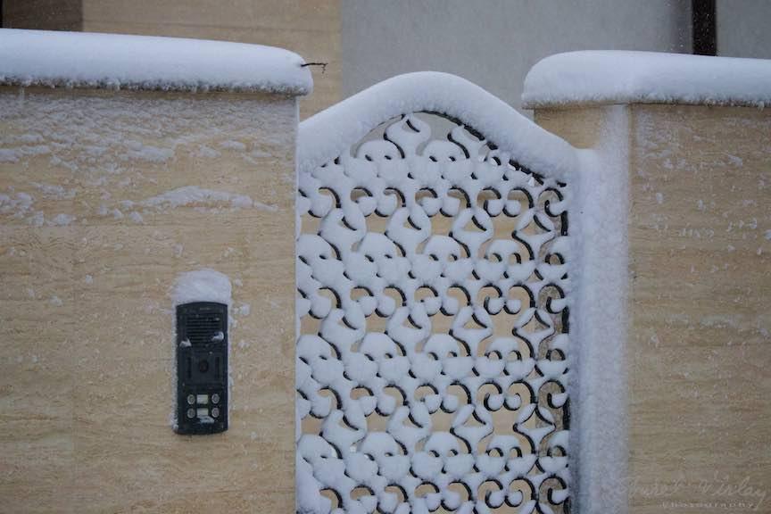 Iarna-ninsoare-Bucuresti-strada-FotoAurelVirlan_Emails21