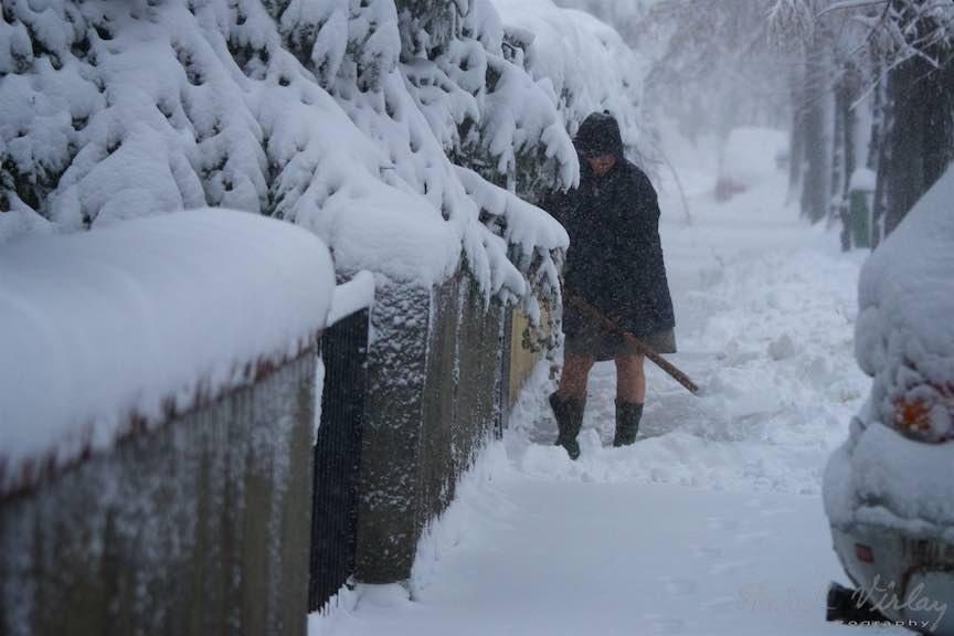 Iarna-ninsoare-Bucuresti-strada-FotoAurelVirlan_Emails24