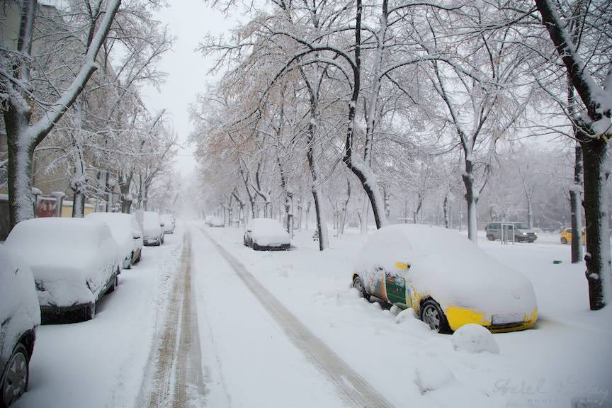 Iarna-ninsoare-Bucuresti-strada-FotoAurelVirlan_Emails26