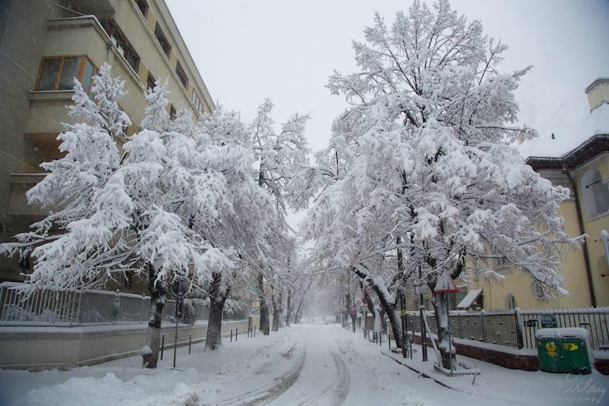 Iarna-ninsoare-Bucuresti-strada-FotoAurelVirlan_Emails27