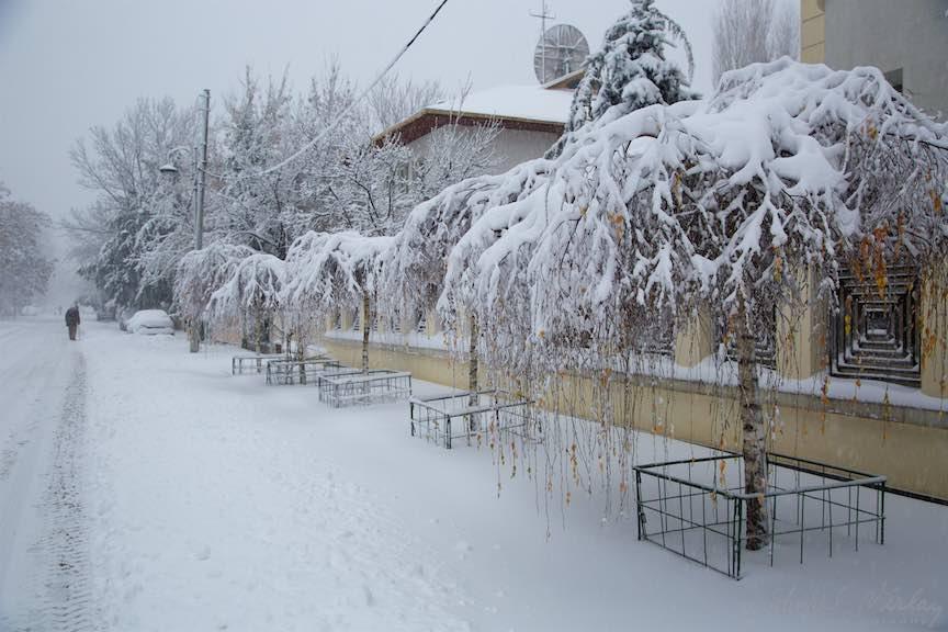 Iarna-ninsoare-Bucuresti-strada-FotoAurelVirlan_Emails28