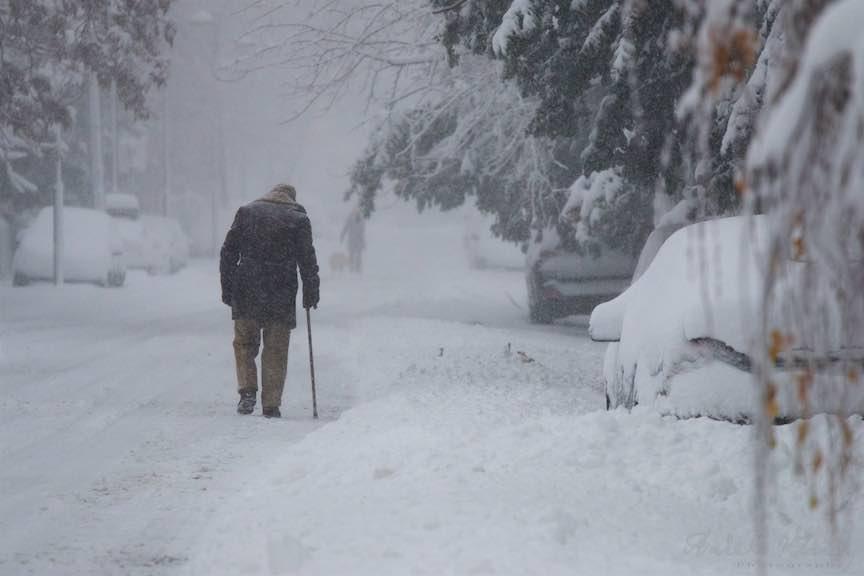 Iarna-ninsoare-Bucuresti-strada-FotoAurelVirlan_Emails29