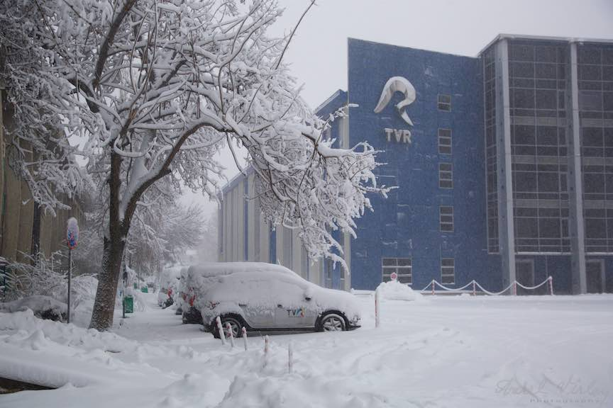 Iarna-ninsoare-Bucuresti-strada-FotoAurelVirlan_Emails30