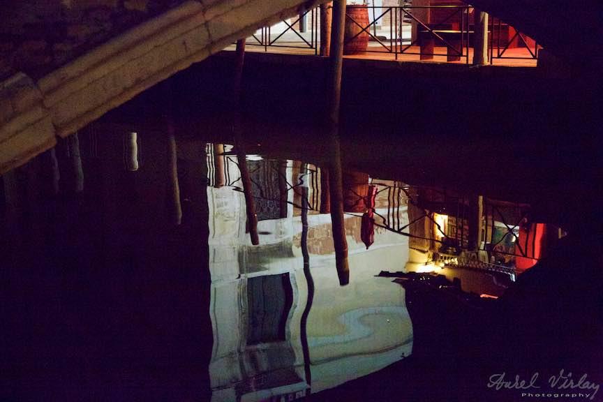 Venetia-Italia-Strazi-cladiri-vechi-canale-gondolieri-FotografAurelVirlan-Emails11