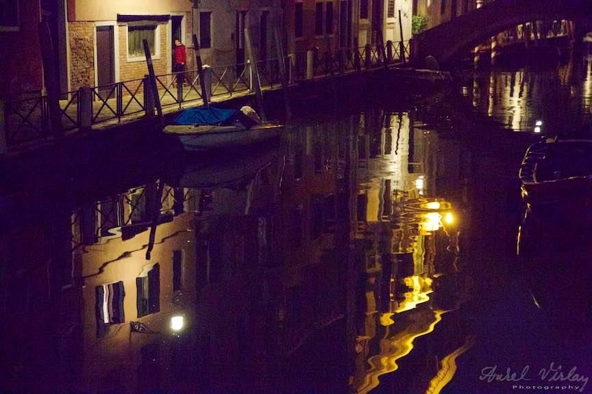 Venetia-Italia-Strazi-cladiri-vechi-canale-gondolieri-FotografAurelVirlan-Emails12