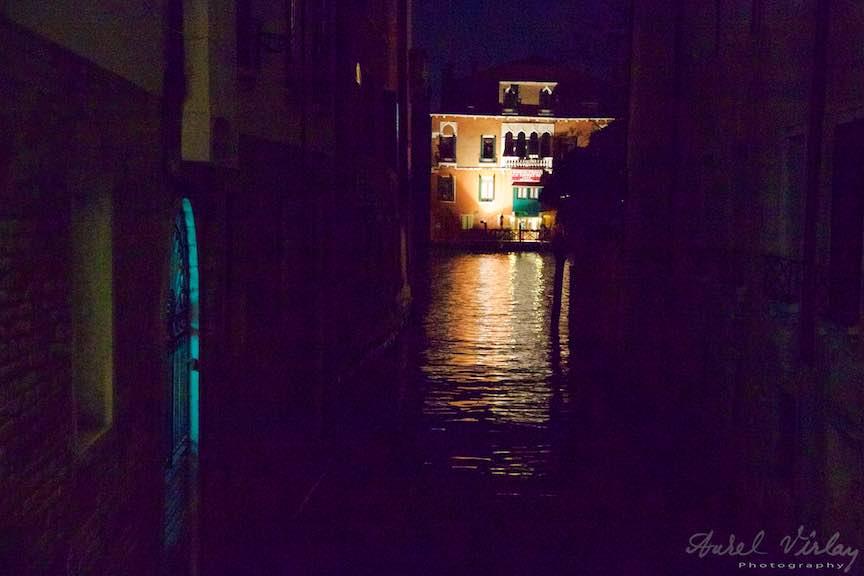 Venetia-Italia-Strazi-cladiri-vechi-canale-gondolieri-FotografAurelVirlan-Emails13