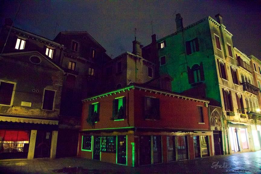 Venetia-Italia-Strazi-cladiri-vechi-canale-gondolieri-FotografAurelVirlan-Emails14