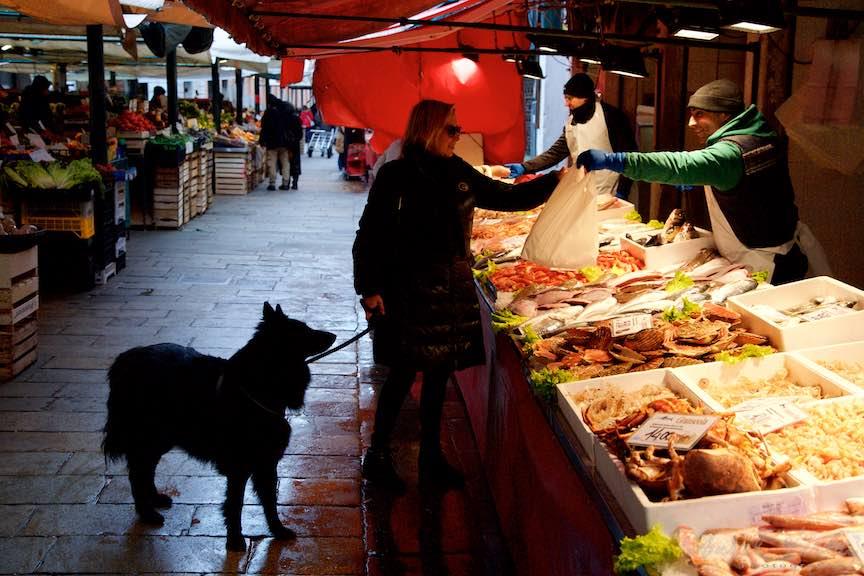Venetia-Italia-Strazi-cladiri-vechi-canale-gondolieri-FotografAurelVirlan-Emails15