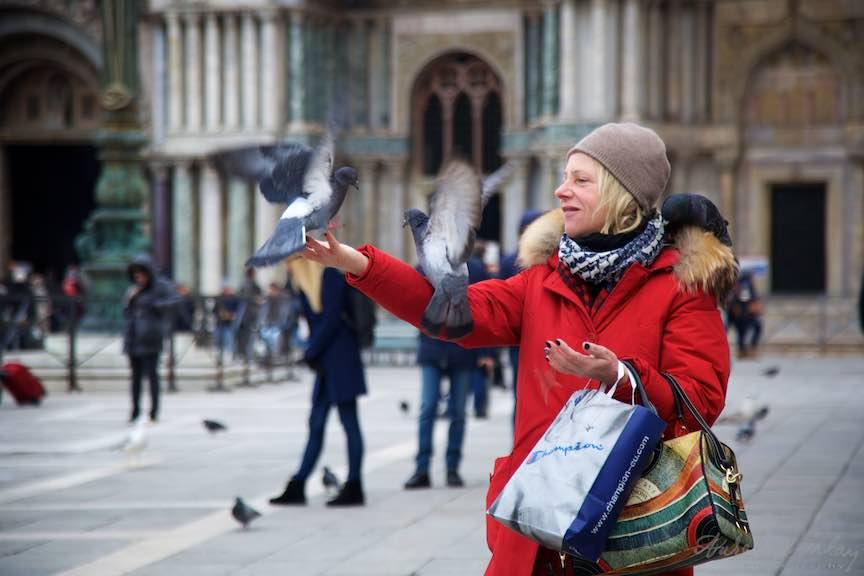 Venetia-Italia-Strazi-cladiri-vechi-canale-gondolieri-FotografAurelVirlan-Emails21