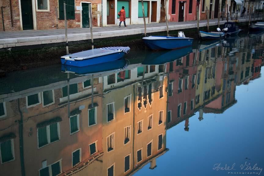 Venetia-Italia-Strazi-cladiri-vechi-canale-gondolieri-FotografAurelVirlan-Emails37