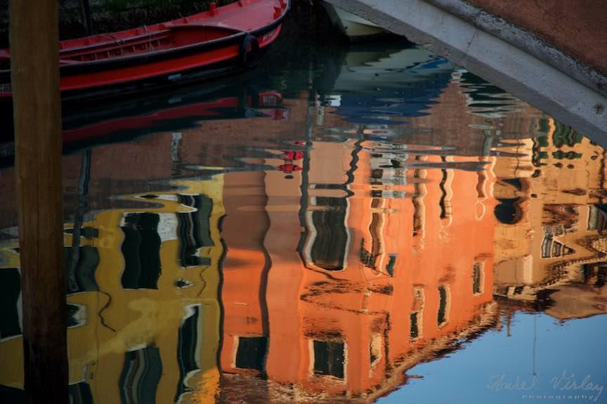 Venetia-Italia-Strazi-cladiri-vechi-canale-gondolieri-FotografAurelVirlan-Emails38