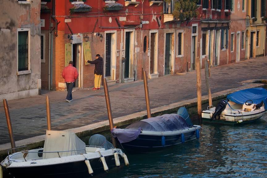 Venetia-Italia-Strazi-cladiri-vechi-canale-gondolieri-FotografAurelVirlan-Emails51