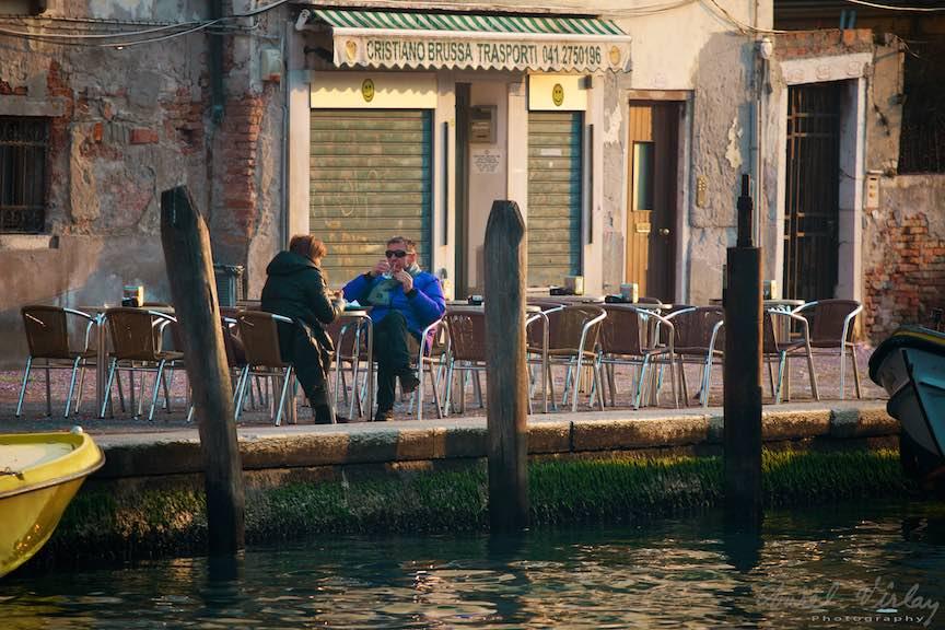 Venetia-Italia-Strazi-cladiri-vechi-canale-gondolieri-FotografAurelVirlan-Emails64