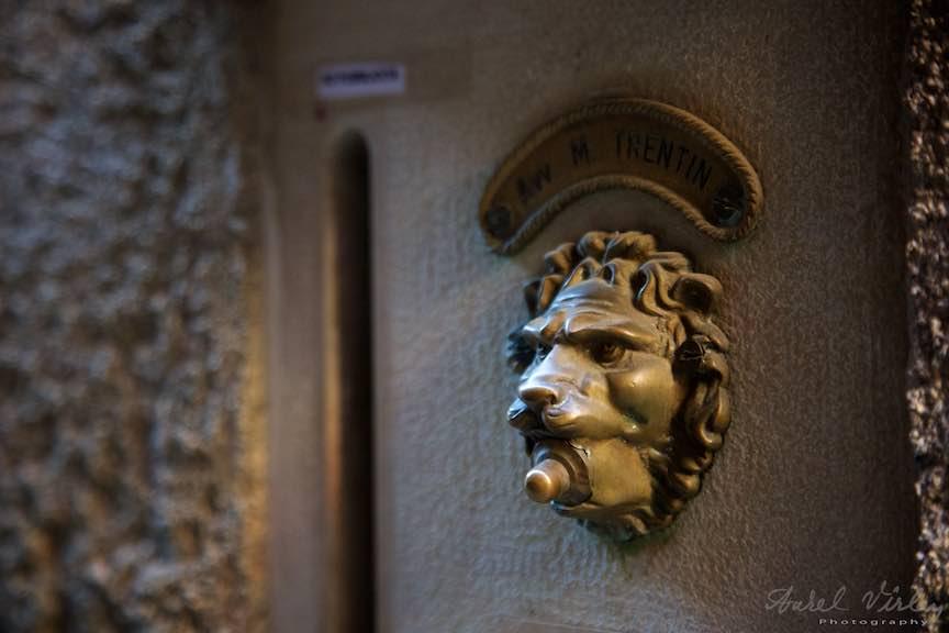 Venetia-Italia-Strazi-cladiri-vechi-canale-gondolieri-FotografAurelVirlan-Emails7