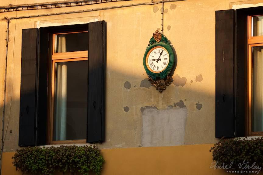 Venetia-Italia-Strazi-cladiri-vechi-canale-gondolieri-FotografAurelVirlan-Emails72