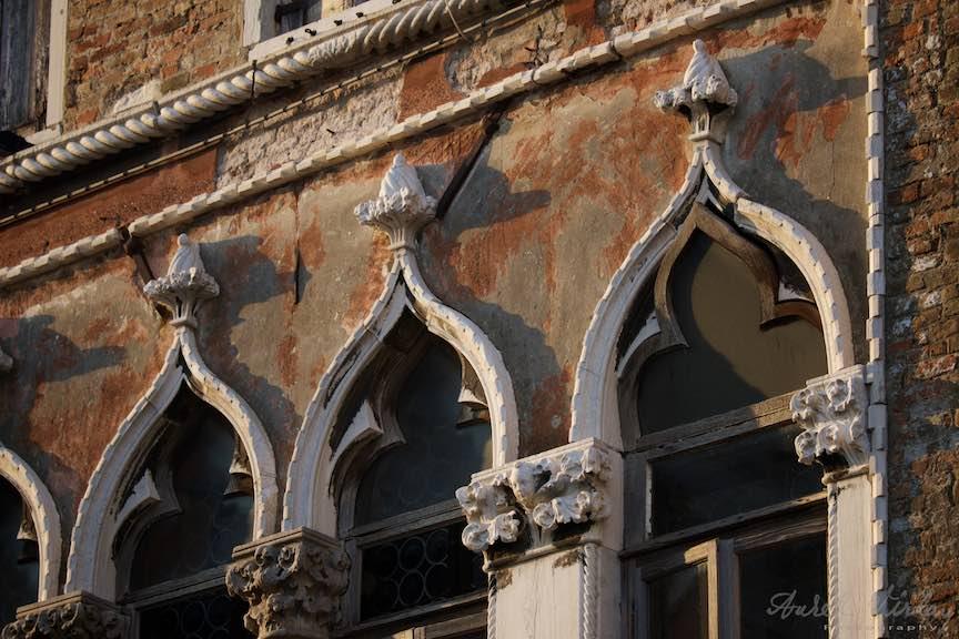 Venetia-Italia-Strazi-cladiri-vechi-canale-gondolieri-FotografAurelVirlan-Emails75