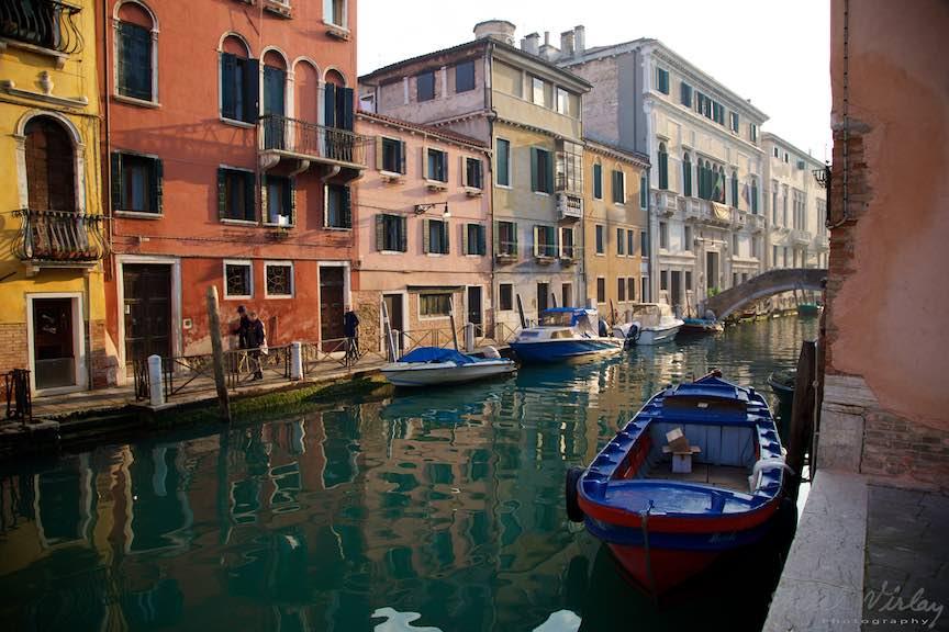 Venetia-Italia-Strazi-cladiri-vechi-canale-gondolieri-FotografAurelVirlan-Emails83