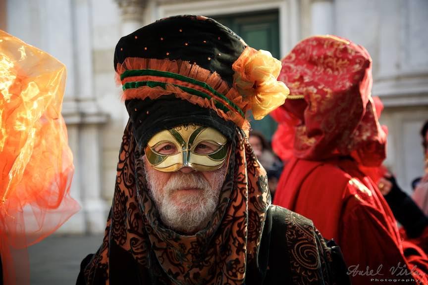 Venetia-Italia-Strazi-cladiri-vechi-canale-gondolieri-FotografAurelVirlan-Emails87