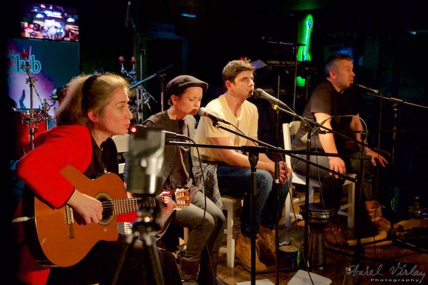 Concert-Ada-Milea-Spice-Club_Foto_AurelVirlan-Emails2