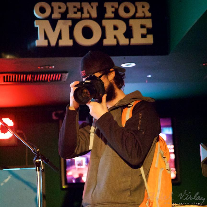 Concert-Ada-Milea-Spice-Club_Foto_AurelVirlan-Emails24