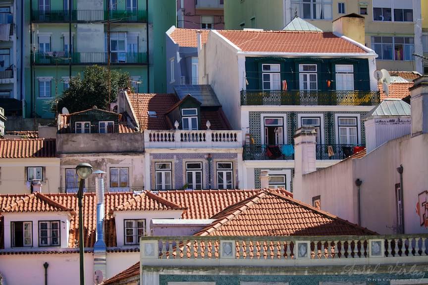 Lisabona_Portugalia-Peisaje-Portrete-Instantanee-Foto_Aurel-Virlan-Emails101