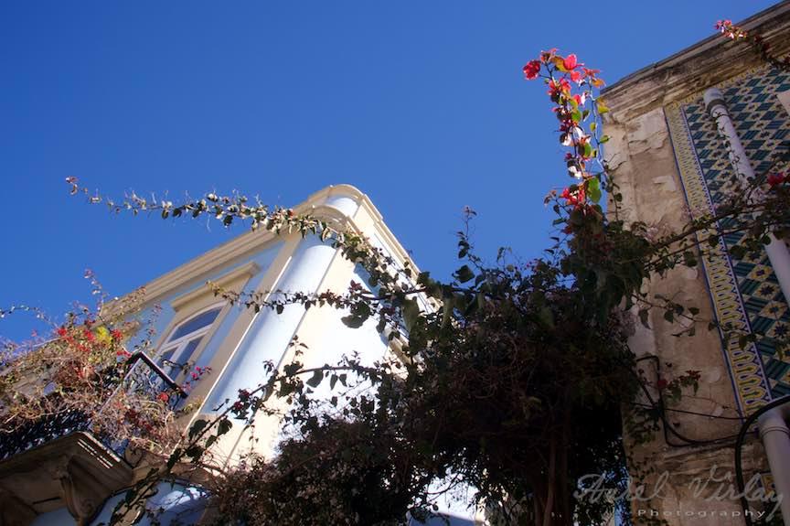 Lisabona_Portugalia-Peisaje-Portrete-Instantanee-Foto_Aurel-Virlan-Emails104