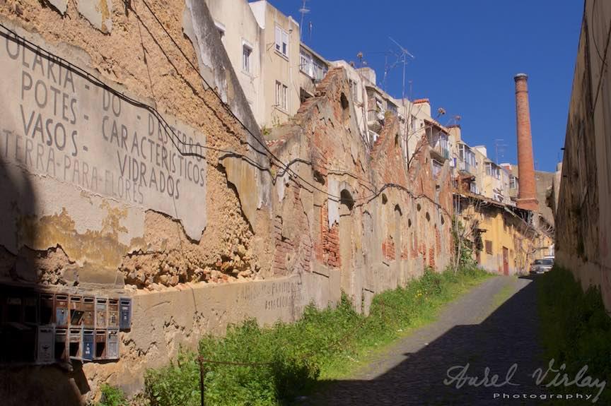 Lisabona_Portugalia-Peisaje-Portrete-Instantanee-Foto_Aurel-Virlan-Emails105